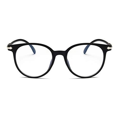 Moonuy Brillen Brillen Brillen Brillen Optische Brillen Brillen Brillen Brillenglas Brillenglas Brillenglas (Weiße Bettwäsche-schrank-glas-türen)
