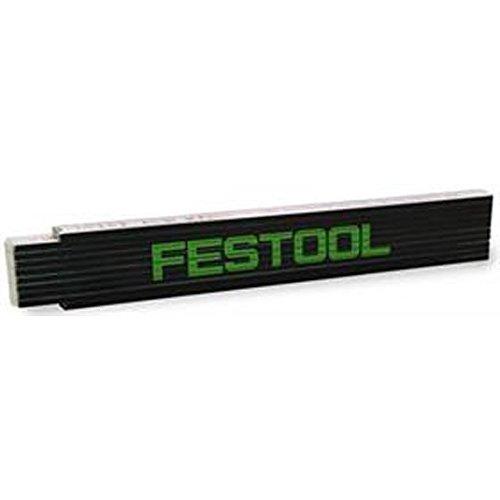 Festool Meterstab ADGA Festool