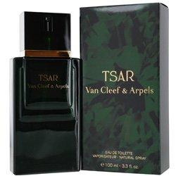 Van cleef & Arpels - Tsar -