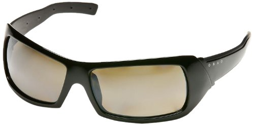 orao prainha-polarised adult sunglass, 1054427 Orao Prainha-Polarised Adult Sunglass, 1054427 314yQIYgMML