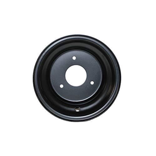 Reifenfelge für Mini Quad ATV 4-Takt, Größe 145/70-6\'