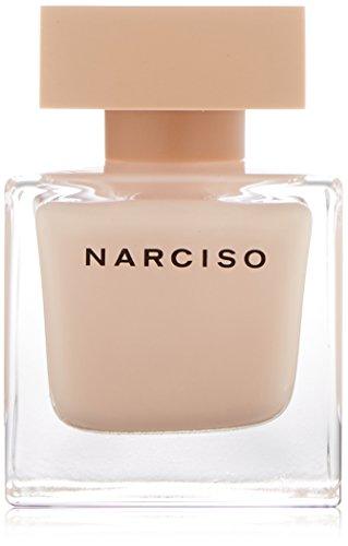 NARCISO RODRIGUEZ Eau De Parfum Donna Poudrée 50 ml