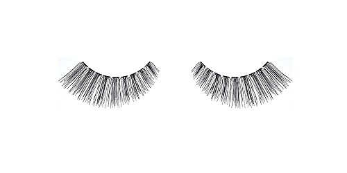 ARDELL Faux Cils - Fashion Lash Black 118
