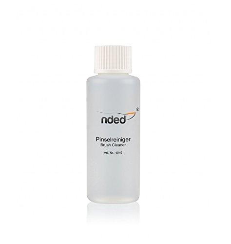 liquido-limpiador-unas-cleaner-para-geles-uv-y-esmaltes-permanentes-nded-profesional-alta-calidad-10