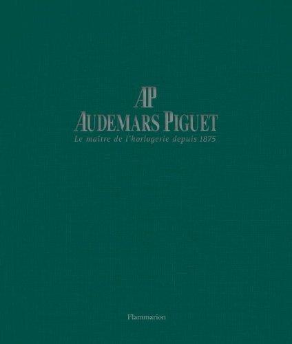audemars-piguet-master-watchmaker-since-1875-hardcover-october-18-2011