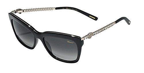 Chopard occhiali da sole sch212s // 0700