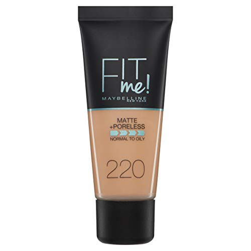 Maybelline Make-up - Best Reviews Tips