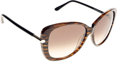 Tom Ford Sonnenbrille Linda (FT0324 50F 59)
