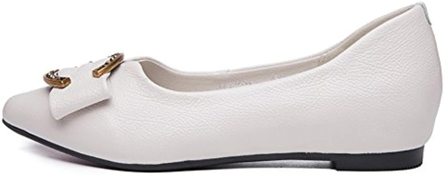 Bernie Mev Mujer Charm Shoes Pewter 38 -