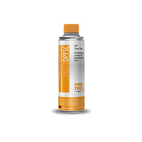 pro-tec-dpf-super-clean-superpulitore-per-filtri-antiparticolato-375-ml