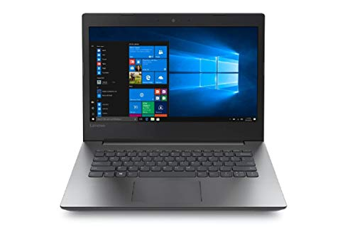 Lenovo Ideapad 330-15IKBR - Ordenador Portátil 15.6' HD (Intel Core i7-8550U, 8GB de RAM, 512GB de SSD, Intel UHD Graphics, Windows10) Negro. Teclado QWERTY español
