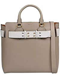 0348ecf6049d Amazon.co.uk  BURBERRY - Handbags   Shoulder Bags  Shoes   Bags