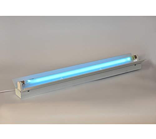 UV-Desinfektionslampe für 20 / 30W Lebensmittelfabrik, Hause Fabrik Kindergarten Küche Luftreiniger