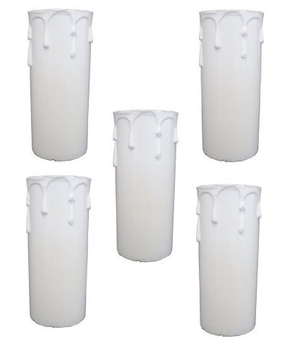 5-x-plastic-candle-drip-80mm-cover-for-chandelier-sp211pp
