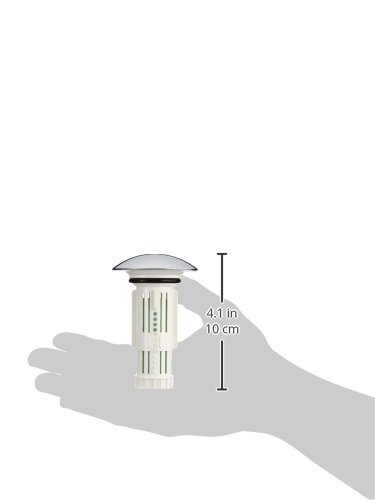 Licht & Beleuchtung Sinnvoll Außen Beleuchtung Licht Sensing Wand Licht Haushalt Multifunktions Wasserdicht Garten Licht Dropshipping