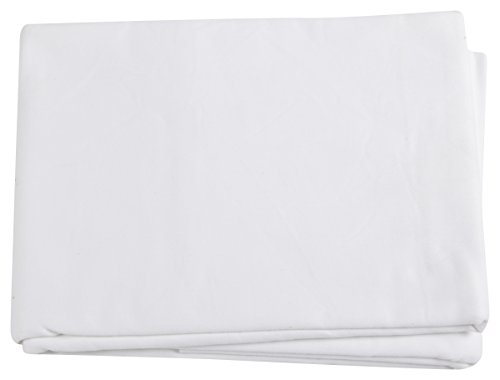 Twist Men's Pure Cotton Lycra Italian Stretch trouser Fabric (1.30 Meters ,White)  available at amazon for Rs.219