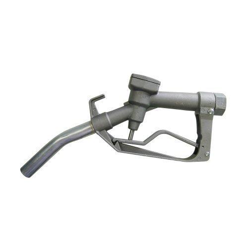 Merry Tools HK 13A Manuellen Entnahme Diesel, Öl, Treibstoff Erneuten Befüllen Lieferung Düse Triggle Gun 482204