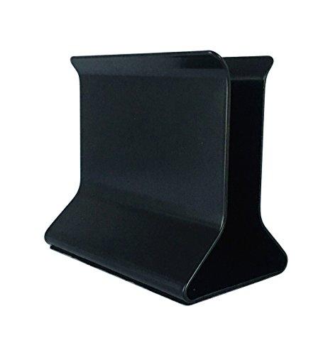 lassischen Multifunktional Menu Tischplatte Serviettenhalter (Papier Platten, In Der Masse Für Hochzeit)