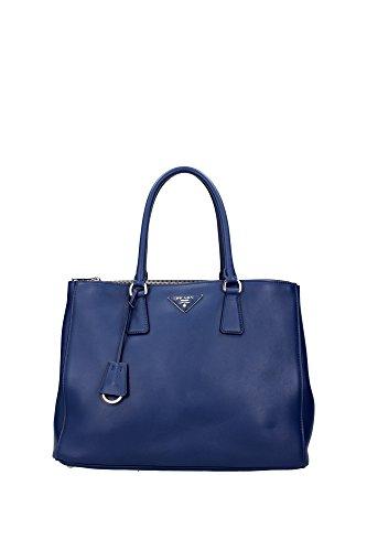 bolso-de-mano-prada-mujer-piel-bluette-y-plata-1ba274bluetteassenzio-azul-145x245x33-cm
