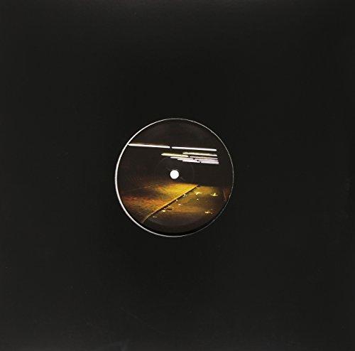 high-road-vinyl-vinilo