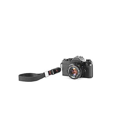 Peak Design Cuff Camera Wrist Strap Black CF-BL-3