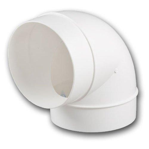 union-en-codo-90-vents-pvc-para-extractor-de-aire-tubo-flexible-100mm