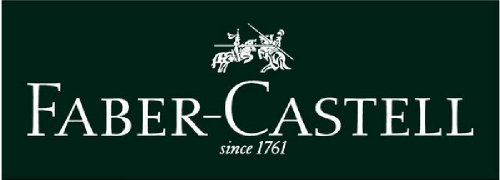 Faber-Castell 176536 – Escalímetro 853 HP-F para ingeniería industrial, escalas: 1:2,5:5:10:20:50:100