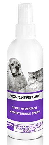 frontline-dog-petcare-moisturizing-spray-200-ml