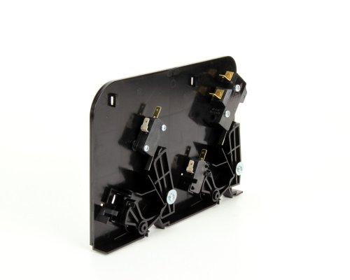 Amana 59114167 Interlock Switch Assembly by Amana - Interlock Assembly