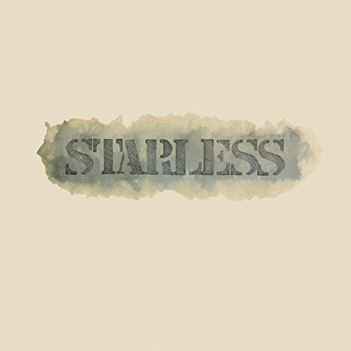 Starless [Limited Edition Boxed Set]