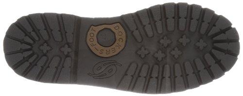 330511 Chocolate Marron Bottine Braun Dockers By Désert Gerli qxBHtwOAx