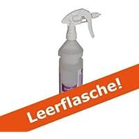 Diversey Sprühflasche Suma San-conc D10.1 Conc, 0,75 l (6 Flaschen) preisvergleich bei billige-tabletten.eu