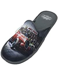 5008e0a1 Amazon.es: zapatillas biorelax - 46 / Zapatos para hombre / Zapatos ...