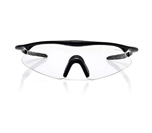 SCJS Schutzbrillen Schutzbrillen, UV-Schutz Sonnenbrillen, Impact Tactics, Wind- und Sandbrillen