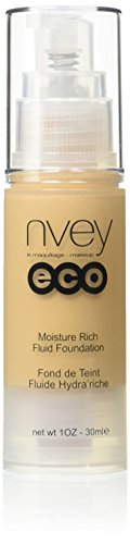 nvey-eco-makeup-moisture-rich-fluid-foundation-shade-516-warm-honey