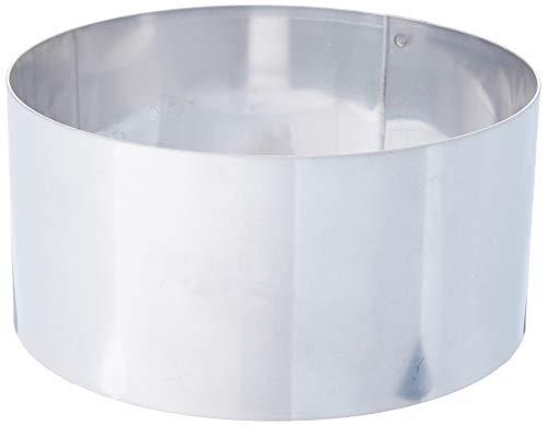 Matfer-mousse (Matfer E890Mousse Ring)