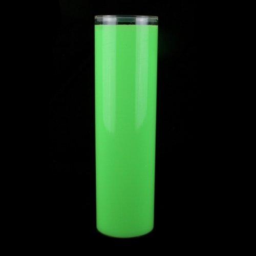 mayhems-pastel-mint-green-1000ml