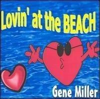 Lovin at the Beach by Gene Miller