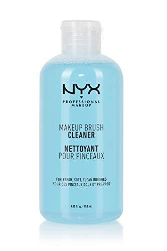NYX Professional Makeup Makeup Brush Cleaner, Bürstenreiniger