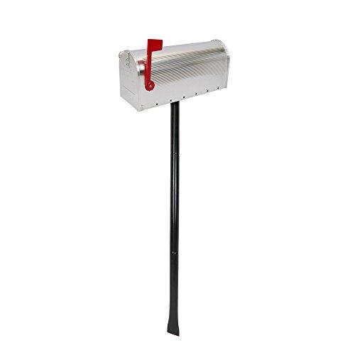 Cablematic - Boîte aux lettres US Mail