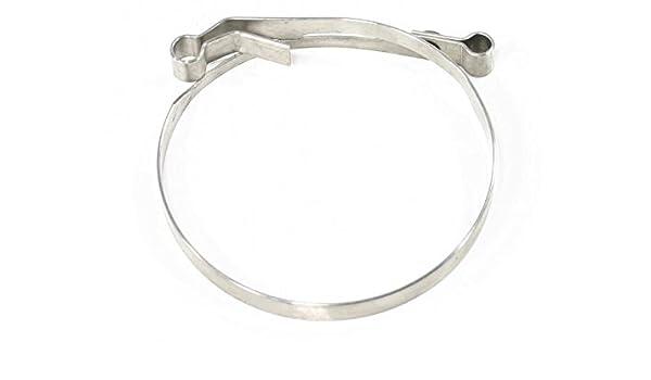 Bremsband für Kettenbremse passend für Stihl 034 MS340