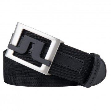 j-lindeberg-slater-40-20-striped-webbing-belt-black-100