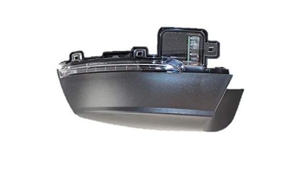 Blinkleuchte Led Außenspiegel Blinker Rechts 6r0949102f Auto