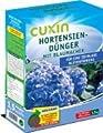 Cuxin Hortensiendünger mit Blaumacher 1,5 kg