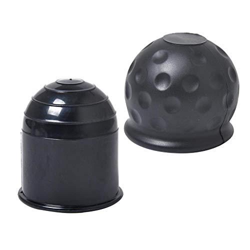 AUPROTEC/ /Tapa Remolque Bola Tapa Protectora Tapa DE 1/ /2/3