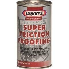 wynns-super-friction-proofing-reduccion-de-friccion-de-325-ml-motorolzusatz-para-coche-con-diesel-y-