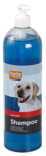 Karlie Flamingo 1030866 Lavendelshampoo 1000 ml Perfect Care