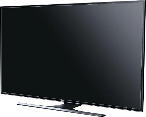 Samsung UE60JU6450 - 4