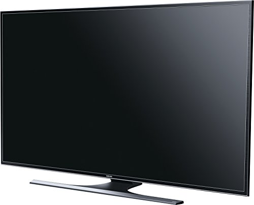 Samsung UE40JU6450 101 cm (40 Zoll) 4k-Fernseher - 4