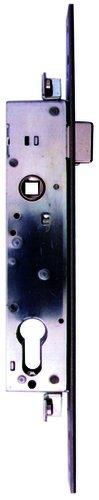 Cisa 1.46225.25.0senkrecht Sicherheits-Türschloss mit Hebel schwenkbar 46225vor 22Eingang 25 Türschlösser-sicherheit